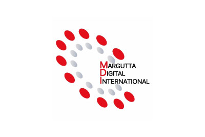 margutta digital international