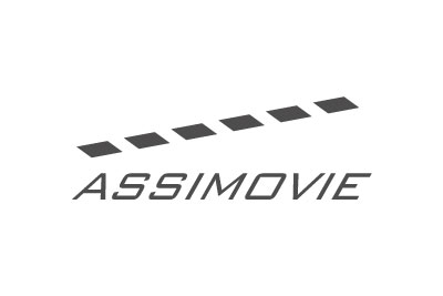 assimovie